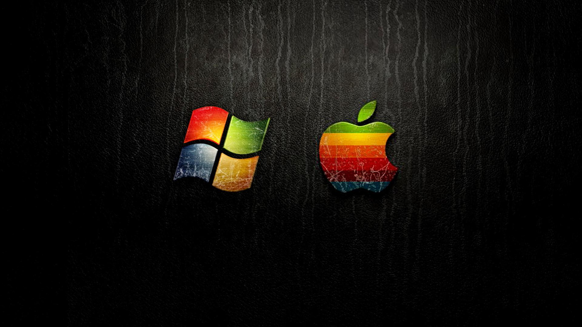 Which One Should You Choose – Apple or Windows?