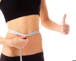 pure cambogia ultra weight loss supplement 3