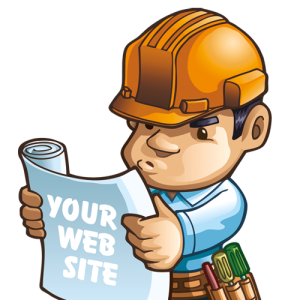 quality website builders 23