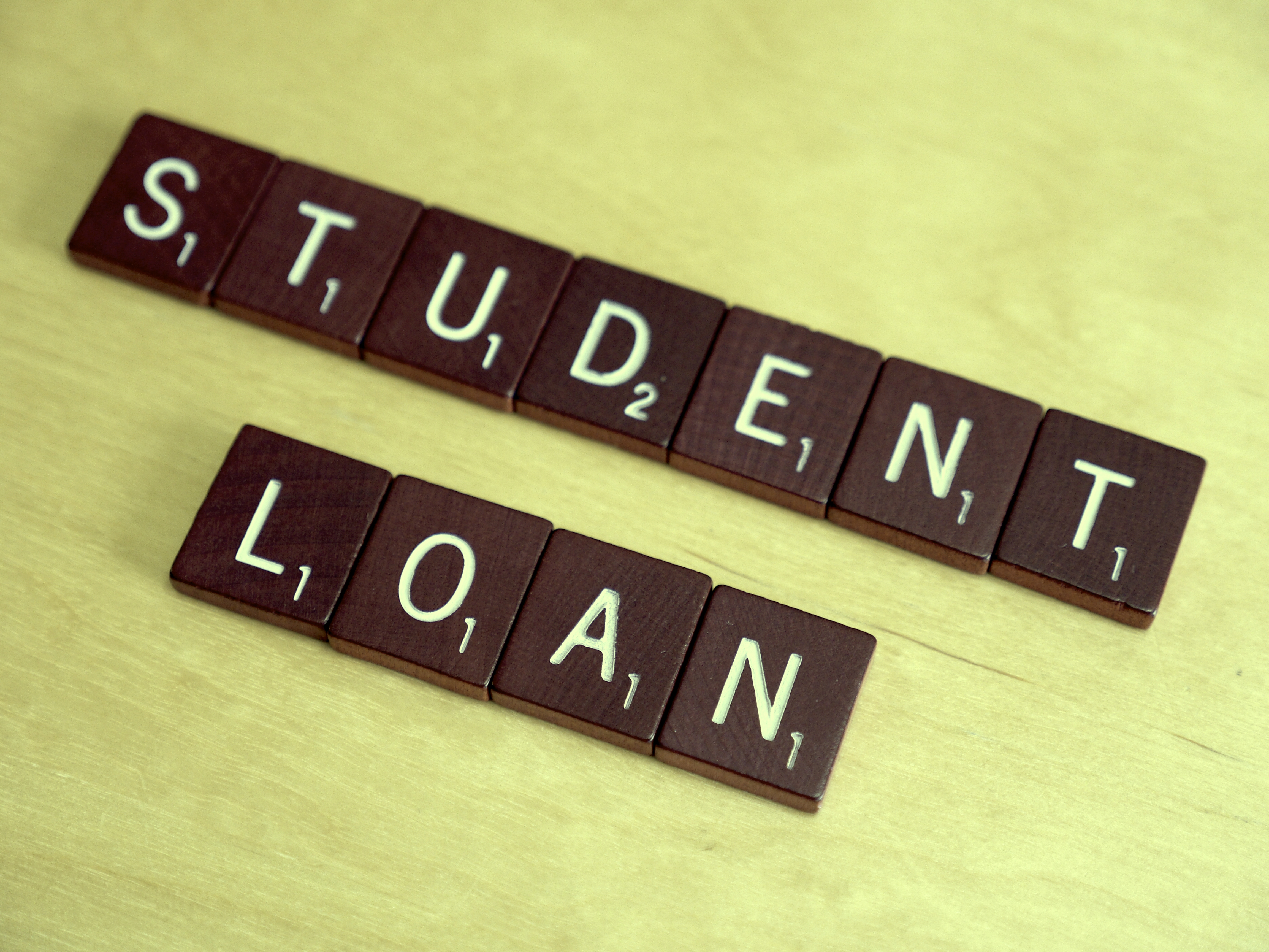Tips on How to refinance a Parent PLUS Student Loan